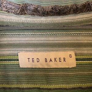 Ted Baker Shirts - Ted Baker Shirt